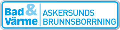 Askersunds Brunnsborrning